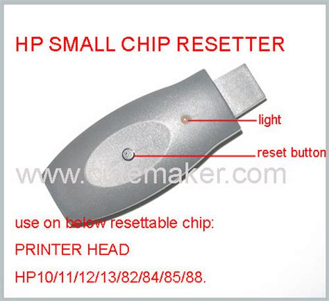 resetter hp f2410 how to use a chip resetter china chip resetter refill tool