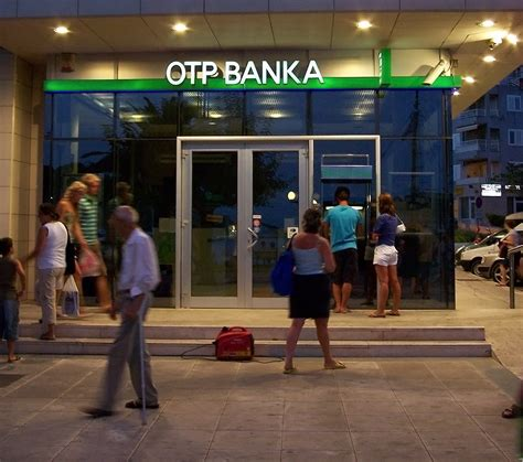 otp bank otp bank wikiwand