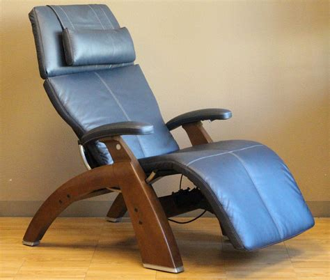 zero gravity reclining chair alternative zero gravity chair recliner