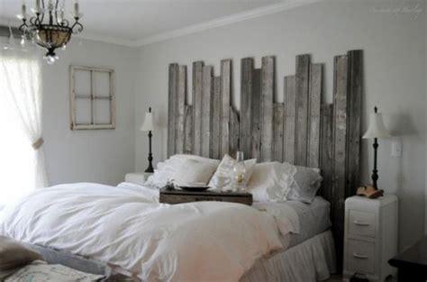 driftwood headboard ideas nice decors 187 blog archive 187 beautiful bedroom decore