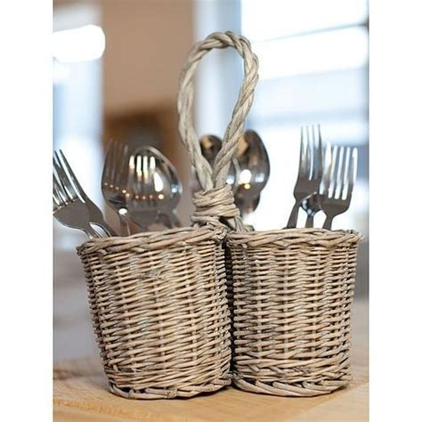 cutlery holder for table 17 best images about condiment and cutlery holders on