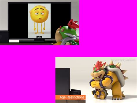 Nintendo Switch Memes - nintendo switch parental controls meme by theqdude on deviantart