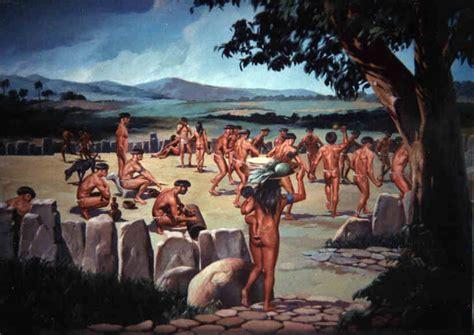 los indios tainos de puerto rico indios tainos tattoosel indio tainoindios de borinquenlos