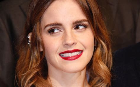 hair pubic thick emma watson emma watson oils her pubic hair if you were wondering