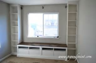 ikea window seat hack corner bench ikea hack woodworking projects plans