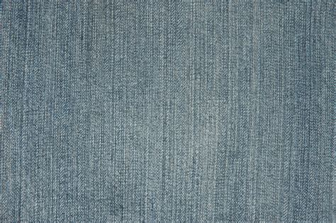Textiles Upholstery by Fabric And Textile Textures Free 3d Textures