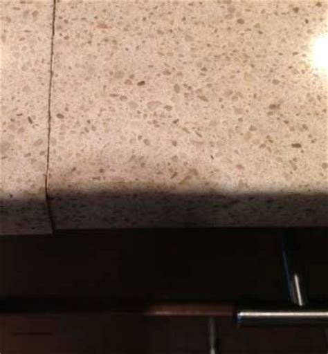 Countertop Repairs by Countertop Repair And Refinish Gallery Fixit Countertop
