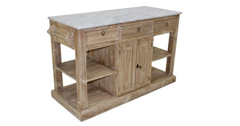 Custom Made Kitchen Island by Custom Made Kitchen Island