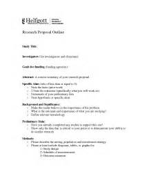 Topic Proposal For Research Paper Best Photos Of Proposal Letter Topic Ideas Idea Business