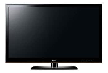 Tv Led Lg 19 Inch lg 19le5300 review lg lcd led tv