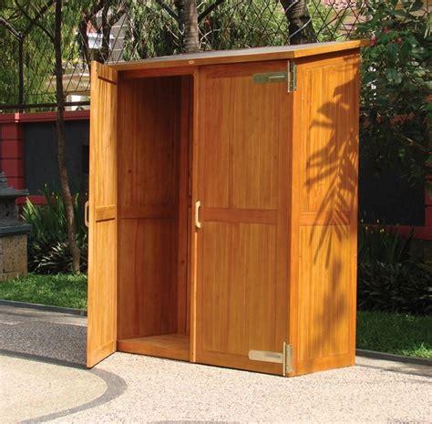 in legno strutture in legno per esterni pergole e tettoie da