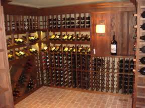 Wine Cellar For Home - charlotte home remodeling company wine cellars basement renovations and kitchen remodeling