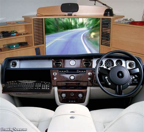 how to shoo car interior at home how to shoo car interior at home nội thất si 234 u xe xa