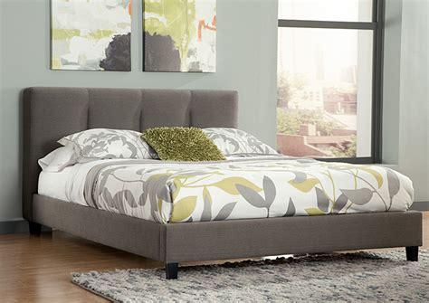 bedroom furniture stores austin tx latest austin s couch austin s couch potatoes furniture stores austin texas