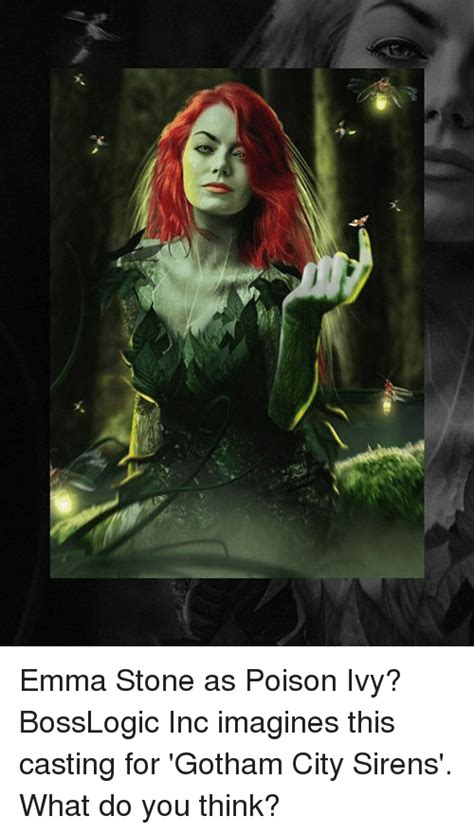 Poison Ivy Meme - 25 best memes about poison ivy poison ivy memes