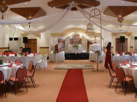 1950s indoor wedding reception ideas   who is seeking for
