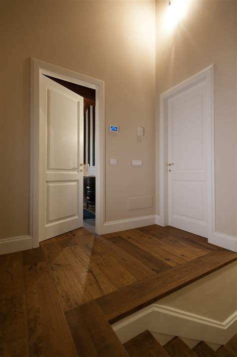 porte stile antico porte legno su misura stile antico falegnameria ratoci