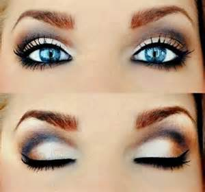 eyeshadow colors for blue eye shadow color for blue