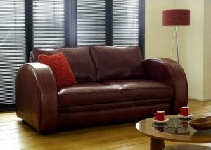 sofa sale in manchester easter sofa sale in manchester the chesterfield company