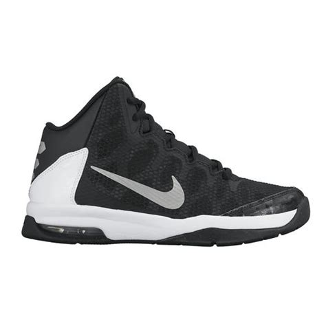 academy nike basketball shoes nike boys without a doubt gs basketball shoes academy