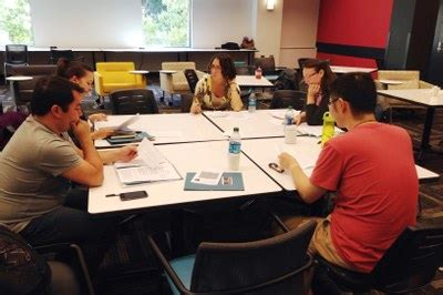 dissertation boot c writing consultations for graduate students uw libraries