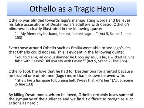 Racism In Othello Essay by Racism Quotes In Othello Image Quotes At Relatably