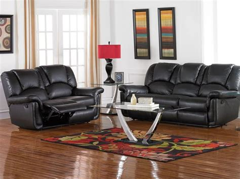 rent to own recliners complete your residence with furniture from aarons lease