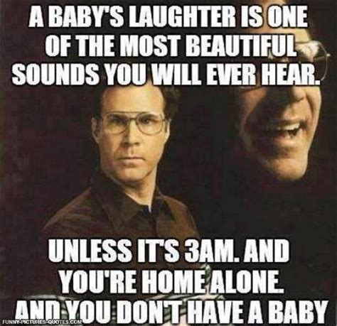 Hysterical Laughing Meme - funny quotes laughter quotesgram