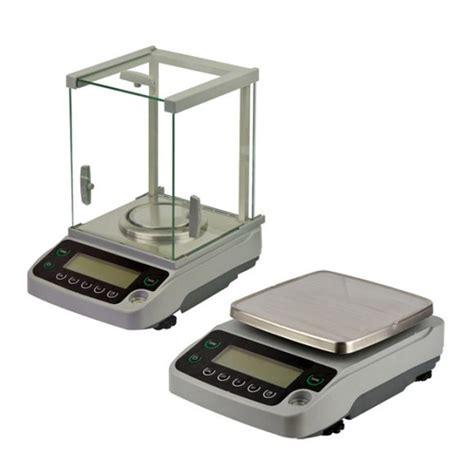 Analitical Balance analytical and precision balance