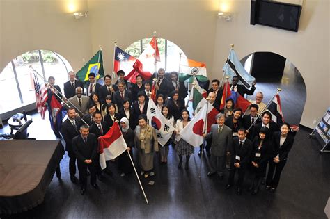 Doshisha Business School Global Mba by Make Your Next Move A Global One
