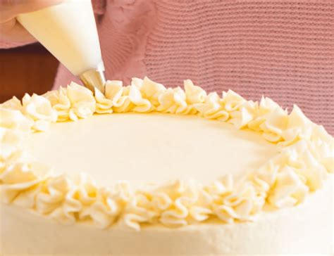 Cake Bake And Decorate by The Icing On The Cake Cake Decorating Classes Trymykitchen