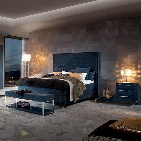 Möbel Für Haus by Schlafzimmer Gestalten Ideen