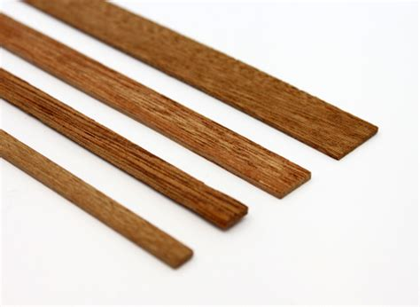 buitenboordmotor kopen 2e hands hout modelbouw modelbouwshopnederland