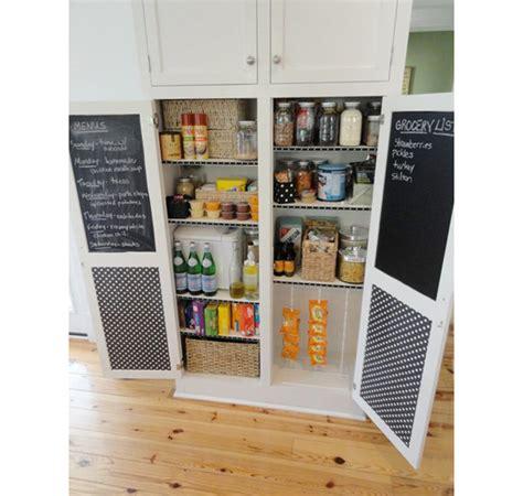 Kitchen Storage Ideas Pinterest by Design A Pantry Kitchen Pantry Makeover Diy Kitchen Tips