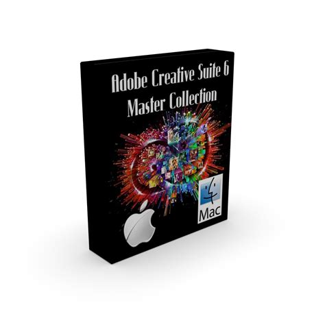 download full version adobe master collection cs6 full version compressed adobe master collection cs6