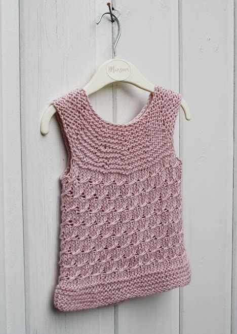 summer baby knitting patterns free knitting patterns babies find the free pattern here