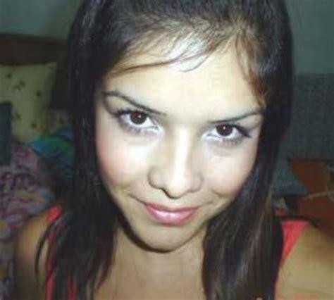 whatsapp de chicas venezolanas mariana a xmary xxx twitter