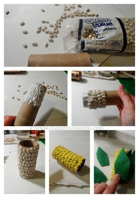 frutas con material reciclaje frutas hechas con material de reciclaje imagui