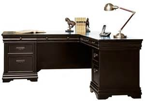 L Shaped Desk With Right Return by Buy Beaumont L Shaped Desk With Right Hand Facing Keyboard