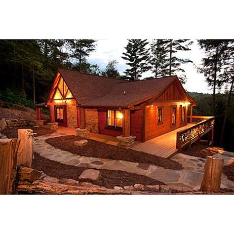 Blue River Cabins by Rock N Cabin And Rivers On
