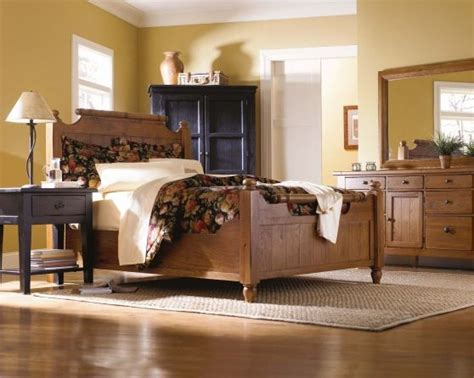 black and oak bedroom furniture black oak bedroom furniture video and photos
