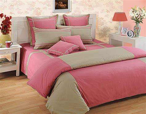most comfortable bedding most comfortable sheets buying guides