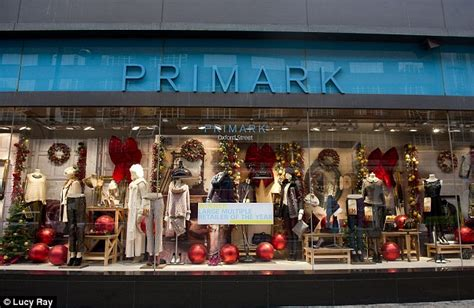 top 28 cheap christmas shopping uk new york best for