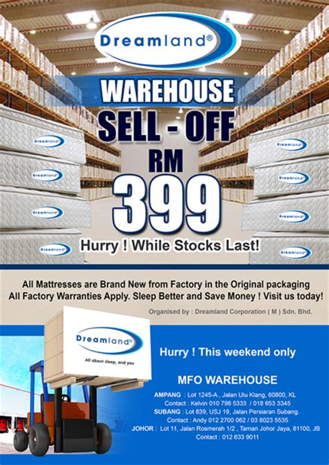 Mattress Factory Coupons by Mfo Mattress Factory Outlet