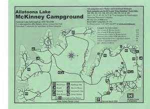 map of mckinney mckinney coe cg