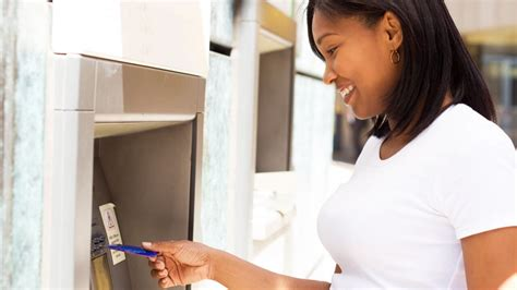credit unions find a credit union near you gobankingrates