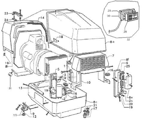 mase generator capacitor mase generators from marine diesel direct