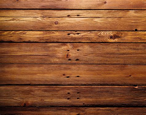 wood timber closeup wooden surface texture wallpapers