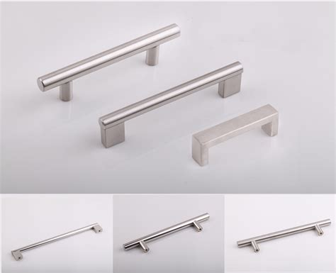 Drawer Pull Sizes by The Size 3 5 Inch Drawer Pulls Furniture Handles China