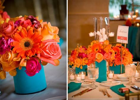 inspired all things coral with heleneopm events i do